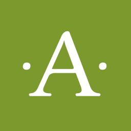 Akismet Anti-Spam ~スパムコメント対策に便利なワードプレスのプラグイン~
